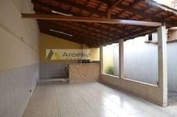 Título do anúncio: Casa Padrão para Aluguel em Setor Faiçalville Goiânia-GO