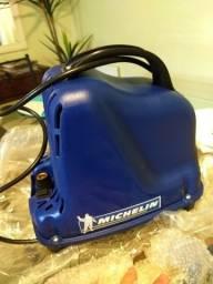 Compressor de ar Michelin MB 3000 com acessórios (Novo e na caixa))