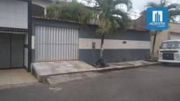 Título do anúncio: Casa com 3 dormitórios à venda por R$ 500.000 - Vinhais - São Luís/MA