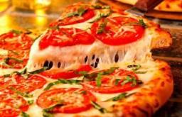 Título do anúncio: Vendo Pizzaria em Santos