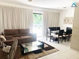 Título do anúncio: GOIANIA - Apartamento Padrão - Alto da Glória
