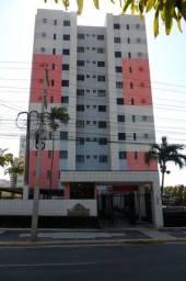 Título do anúncio: Apartamento próximo ao Parque Cocó, em área privilegiada