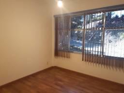 Título do anúncio: Apartamento para Venda em Niterói, São Francisco, 2 dormitórios, 1 banheiro