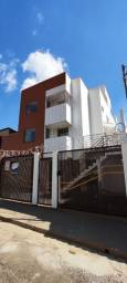 Título do anúncio: Belo Horizonte - Apartamento Padrão - Rio Branco