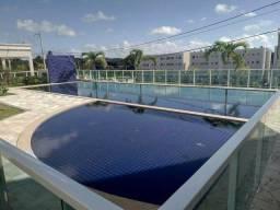 Abrantes, Condomínio Solar das Palmeiras