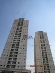 Título do anúncio: Apartamento com 2 quarto(s) no bairro Jardim Leblon em Cuiabá - MT