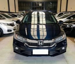 Título do anúncio: Honda City 1.5 EX CVT 2020