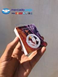 Cabo para IPhone - Entrega Grátis