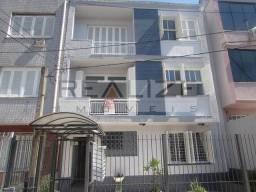 Título do anúncio: Apartamento de 02 dormitórios com sacada no bairro Santana.