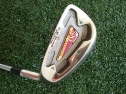 Taco de golfe Pro select