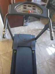 Esteira Dream Fitness DR 2110