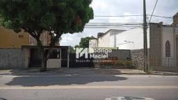 Apartamento com 3 dormitórios à venda, por R$ 180.000 - Várzea - Recife/PE