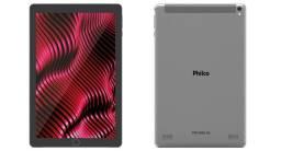 tablet philco ptb10rsg