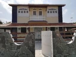 Casa em condomínio - Ilha de Itaparica