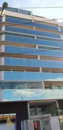 Título do anúncio: Apartamento 4 quartos Bairro Colina - Debret I