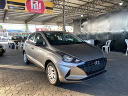 Hyundai HB20 Sense 1.0 Flex (0Km) 21/21