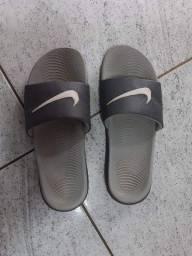 Título do anúncio: Chinelo Slide Nike