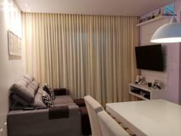 Título do anúncio: GOIâNIA - Apartamento Padrão - Negrão de Lima