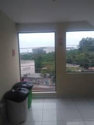 Título do anúncio: Kitnet/conjugado para aluguel com 18 metros quadrados em Jardim Esmeralda - São Paulo - SP