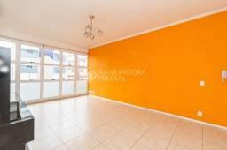 Apartamento para alugar com 3 dormitórios em Centro histórico, Porto alegre cod:341717