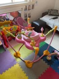 Vendo Jumper - pula pula infantil