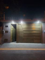 Título do anúncio: Casa para venda  3/4 quartos em Jardim Belvedere - Goiânia - GO