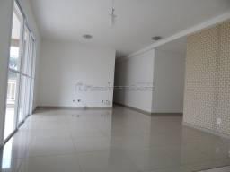 Apartamento à venda com 3 dormitórios em Engordadouro, Jundiai cod:V2240