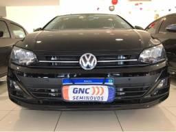 Título do anúncio: Volkswagen Polo 1.0 200 TSI COMFORTLINE AUTOMATICO