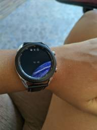 Smartwatch Galaxy Watch 3 - 41mm por 1.450,00