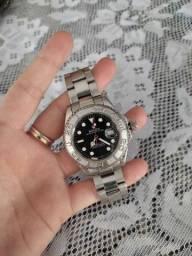 Título do anúncio: Vendo relógio Rolex original