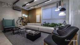Título do anúncio: Apartamento à venda, Gleba Palhano - Edifício Freedom Palhano - 3 Quartos sendo 1 Suíte -