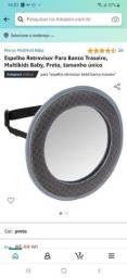 Título do anúncio: Espelho retrovisor