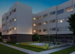 MX- jacarandas. Apartamento Perfeito para morar e com ótima qualidade !