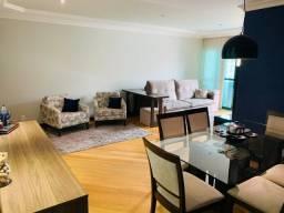 Título do anúncio: Apartamento para venda possui 144 metros quadrados com 3 quartos em Várzea - Teresópolis -