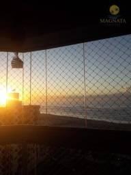 Título do anúncio: Praia Grande - Apartamento Padrão - Maracanã