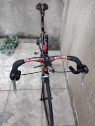 Título do anúncio: Bicicleta Speed Vicini Roubaix