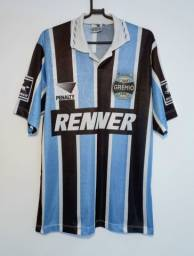 Título do anúncio: Camisa do Grêmio 1995