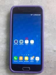 Samsung A5 16gb