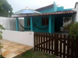 Casa em tamandare