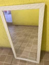 Espelhos para loja