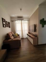 Apartamento de 02 quartos no Green Park