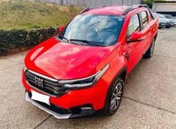 Título do anúncio: Vendo Fiat Strada Volcano 1.3 2021
