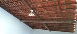 Título do anúncio: Vendo ou troco casa em Barra de Catuama