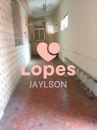 Casa à venda com 2 dormitórios em Vila da penha, Rio de janeiro cod:508793
