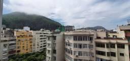 IPV3139 - Bolivar - Copacabana