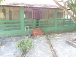 Casa com 2 dormitórios à venda, 110 m² por R$ 250.000,00 - Vilatur - Saquarema/RJ