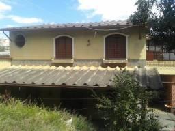 Título do anúncio: Belo Horizonte - Casa Padrão - Nossa Senhora Da Glória