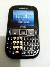 Celular Samsung barato em Promoção