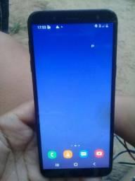 Samsung  J6 nomal