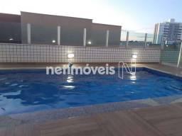 Título do anúncio: Apartamento à venda com 3 dormitórios em Pampulha, Belo horizonte cod:54813